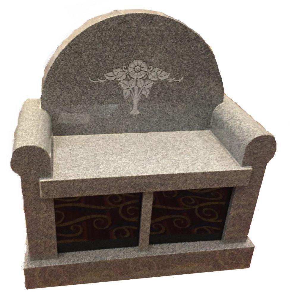 2 Crypt