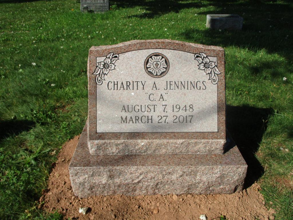 Jennings