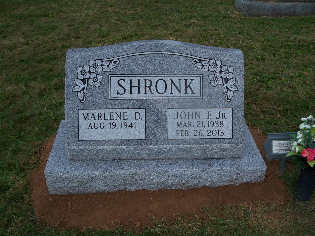 Shronk