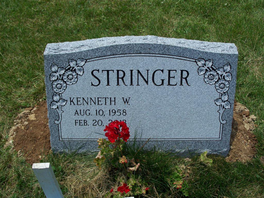 Stringer2